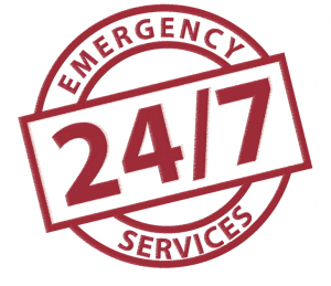 Emergency Services 24/7 Brighton