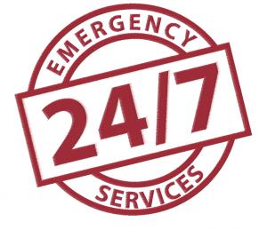 Emergency Services 24/7 Brighton