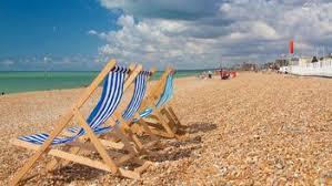 Brighton Glazier - local glazier near you